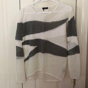 Dex Lightweight Sweater Small